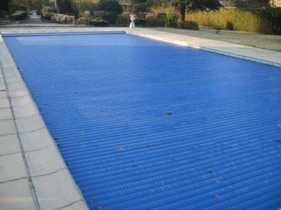 le choix d 39 un volet solaire volet solaire de piscine
