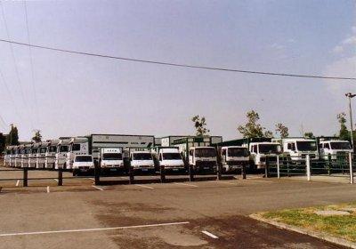 Présentation intégrale des transports SSCB (44).