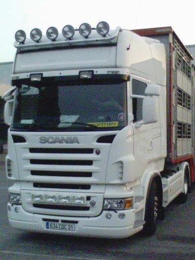 Un superbe Scania R620 de la team Pivet (39).