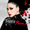 Poison / Nicole Scherzinger - Don't Hold Your Breath (2011)