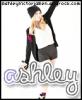 AshleyVictoriaBen