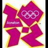 x-Olympic-Games-x