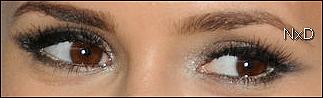 . Le vendredi 24 février, Nina et Ian Somerhalder ont été aperçus à l'aéroport de Los Angeles. .