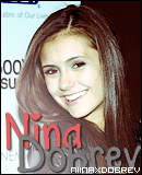 Photo de NiinaxDobrev