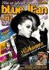 "Rihanna dans "" Blue I Ean Magazine "" !"
