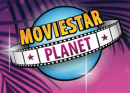 Photo de MovieStarPlanet