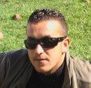 Photo de hassani1985