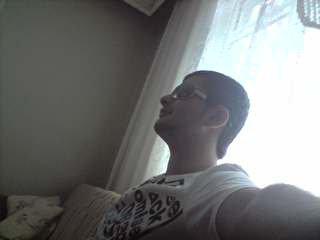 http://oguzhan-ciftci-15.skyblog.com