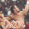 The-Orton-x