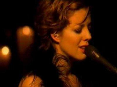 City Of Angels / Sarah Mclahan - Angel (1999)