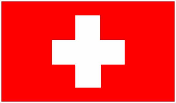 fier d etre suisse