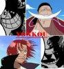 Les 4 Empereur