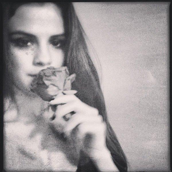 Remixer si vous aimez Selena Gomez
