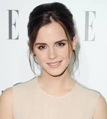 Emma : Sa carrière d'actrice mise en parenthèses