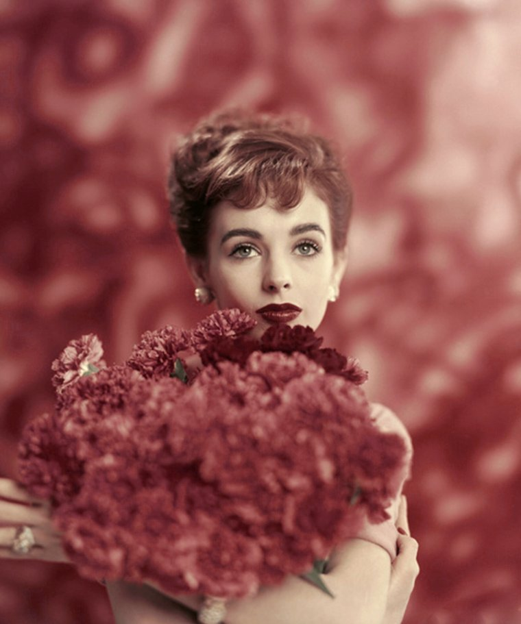 Millie PERKINS (12 Mai 1938)