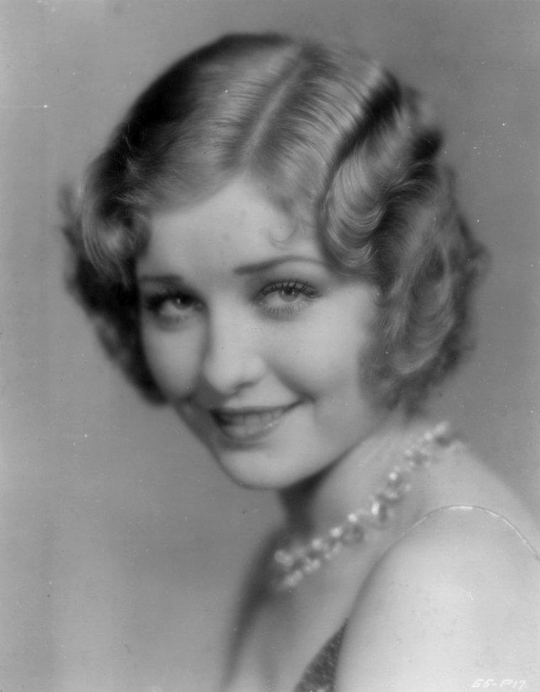 Evelyn PIERCE (5 Février 1908 / 9 Août 1960)