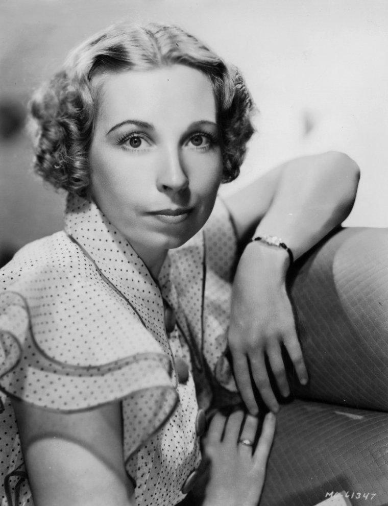 Helen TROY (23 Décembre 1903 / 1er Novembre 1942)