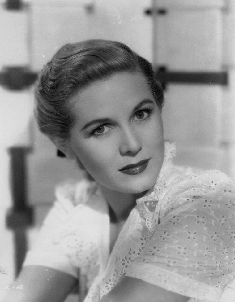 Rita CORDAY (20 Octobre 1920 / 23 Novembre 1992)
