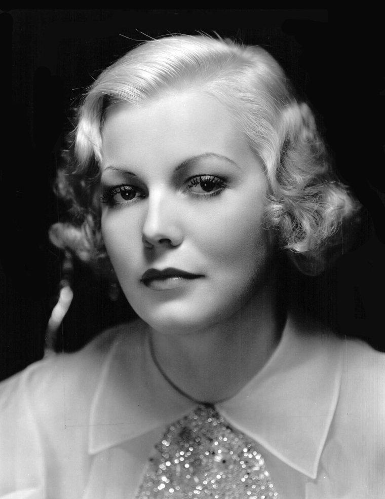 Muriel EVANS (20 Juillet 1910 / 26 Octobre 2000)
