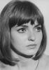 Marie France PISIER (10 Mai 1944 / 24 Avril 2011)