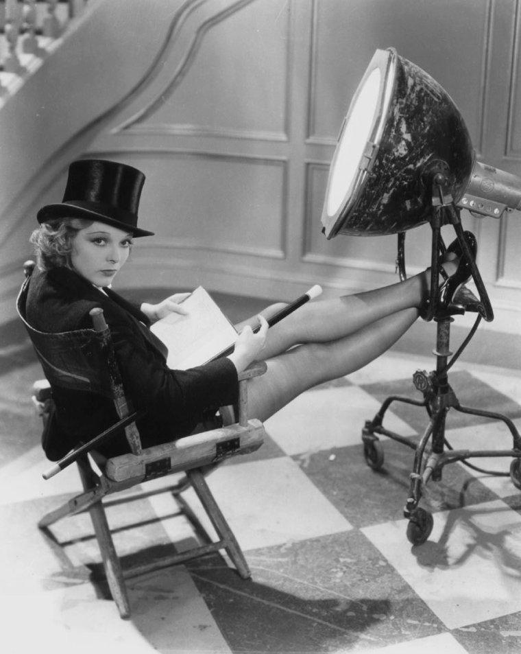 Sally BLANE (11 Juillet 1910 / 27 Août 1997)