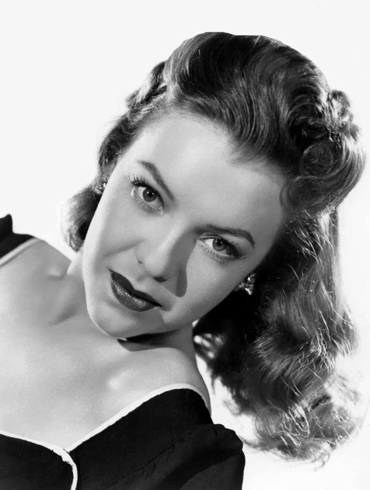 Margo ALBERT plus connue sous le pseudo de Margo (10 Mai 1917 / 17 Juillet 1985)