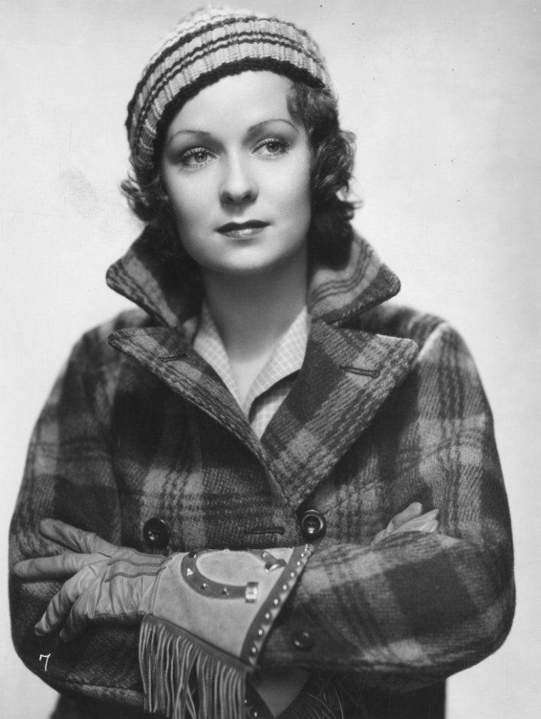Rosalie ROY (13 Juin 1909 / 9 Juin 1990)