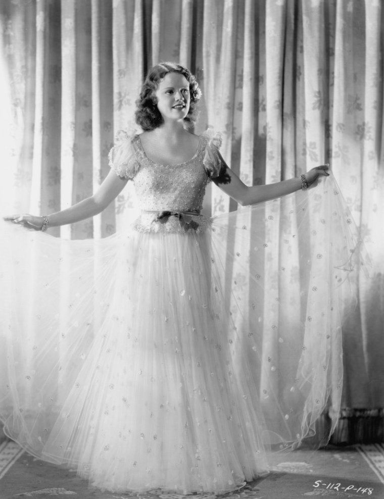 Evelyn DAW (16 Novembre 1912 / 29 Novembre 1970)