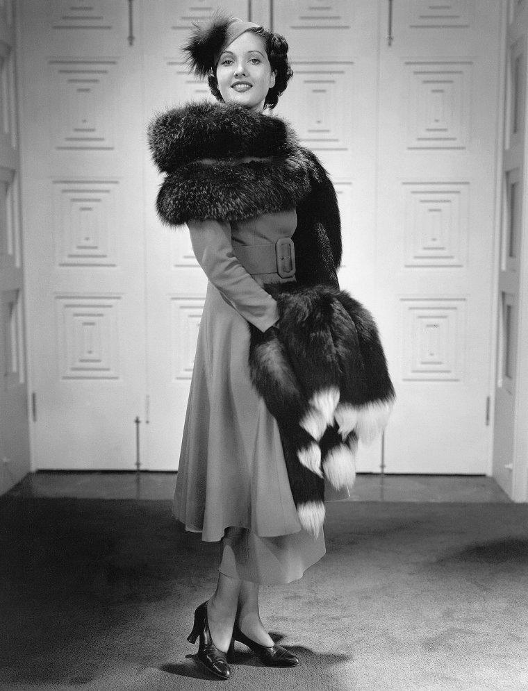 Wera ENGELS (12 Mai 1905 / 16 Novembre 1988)