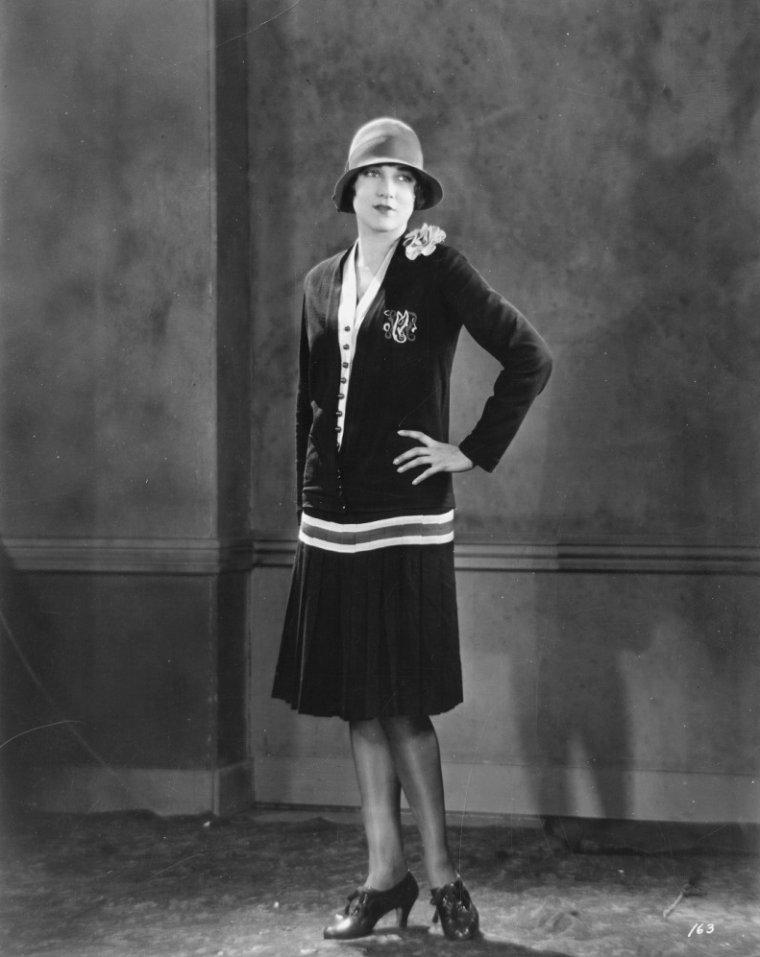 Jane WINTON (10 Octobre 1905 / 22 Septembre 1959)