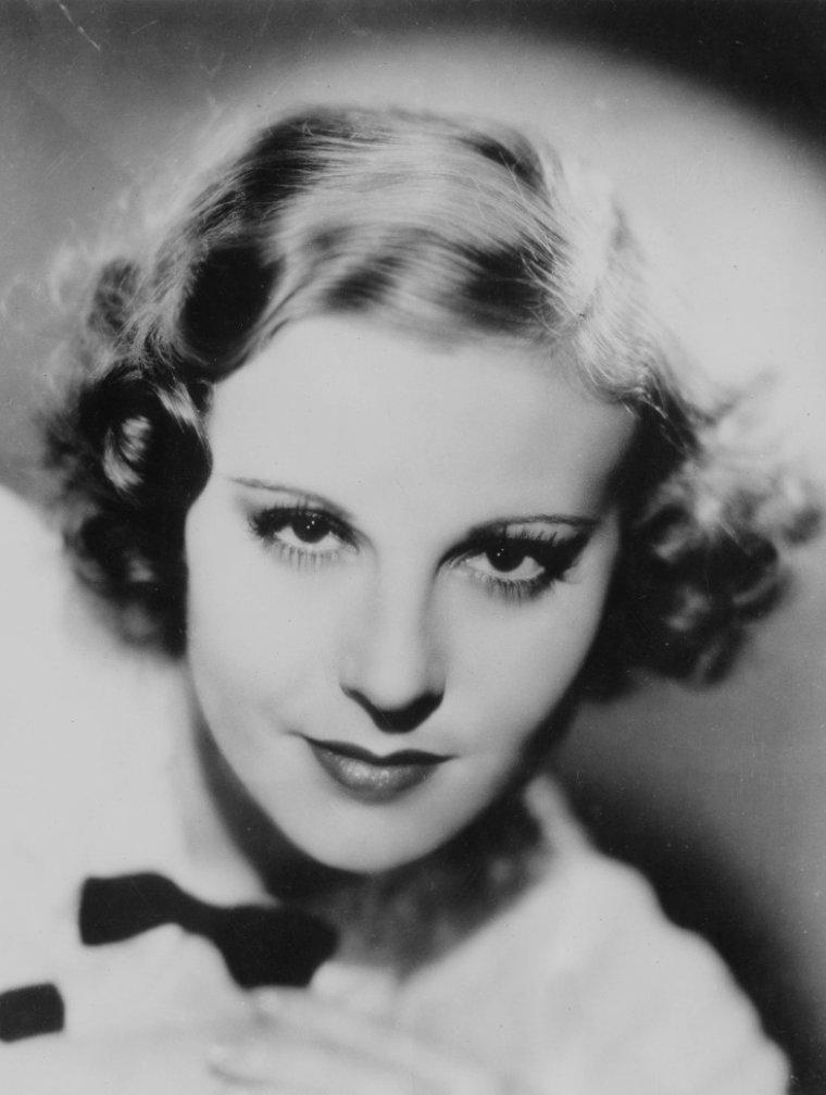 Rosita DIAZ GIMENO (13 Septembre 1908 / 23 Août 1986)