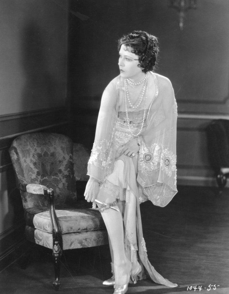 Jocelyn LEE (21 Juin 1902 / 15 Juin 1980)