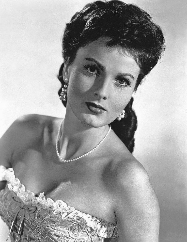 Ursula THIESS (15 Mai 1924 / 19 Juin 2010)