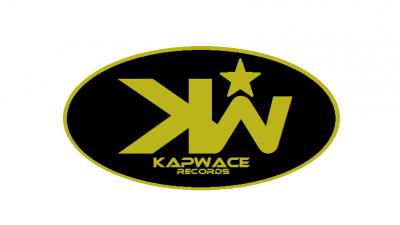 KAPWACE CREW
