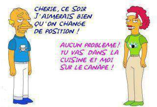 entierement d'accord