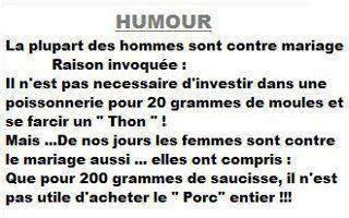 humour !!!!!