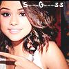 Photo de Selena---Gomez---33