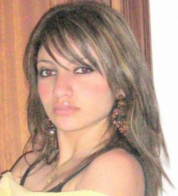 Blog de miss-maroc-usa