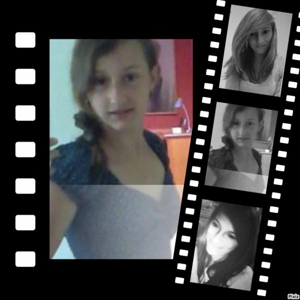 Les mieux,les miennes,les meilleures ..♥♥
