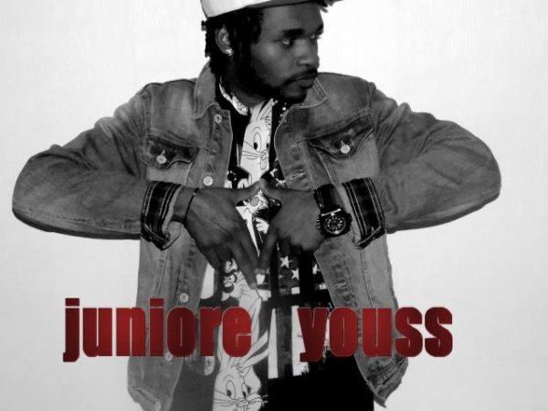 Juniore Youss