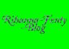 rihanna-fenty-blog