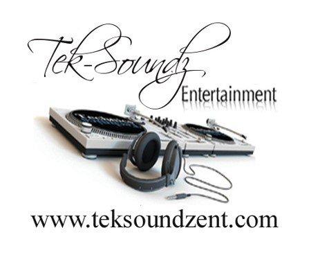 Tek-Soundz (Projet 2015 En Cours De Prepah) Entierement Realiser Avec Ableton Live