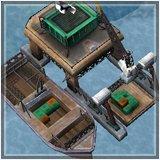 Dossier_004-Les Bâtiments Technologiques