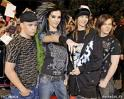 Photo de tokiohotelfunever