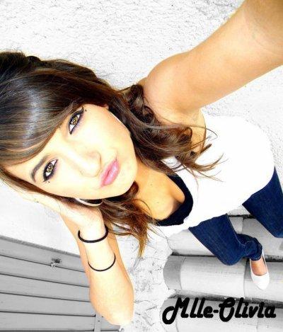 Olivia ..♥