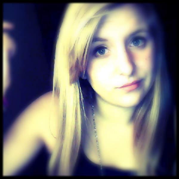 ». Cupidon n'existe pas, c'st toi qui m'a touché en pleins coeur. ♥
