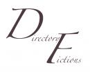 Photo de DirectoryFictions