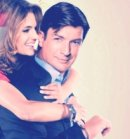 Photo de Castle-Beckett-Always