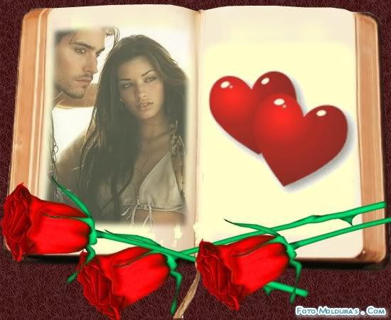 book love  kris88