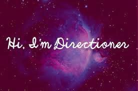 A toute les vrai Directioner!!!